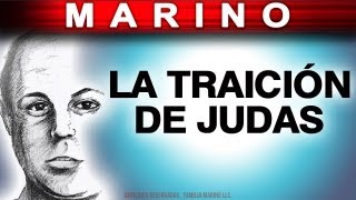 Marino - La Traicion De Judas (musica)