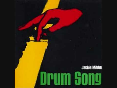 Drum Song Riddim Mix