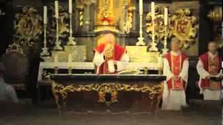 (UnCatólico) Babilonia la Grande la Ramera Católica e idolatra y pequeñas Babilonias.