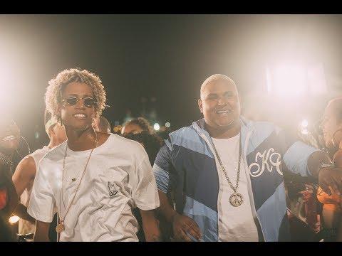 Kevin O Chris - Vamos Pra Gaiola feat FP Do Trem Bala