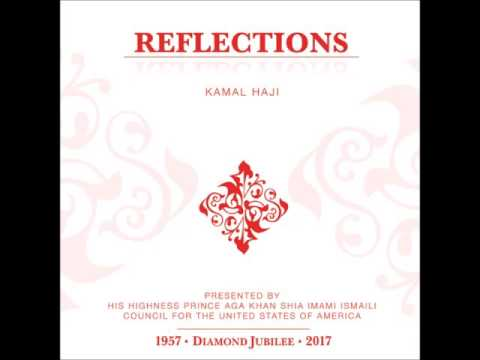 Diamond Jubilee Aayi (instrumental) - Kamal Haji