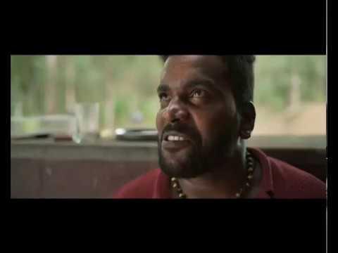 VARNYATHIL AASHANKAMalayalam Film