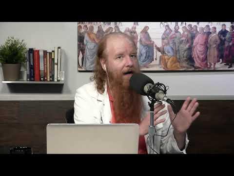 Fr. Clemens Galban & Jimmy Akin: Catholic Answers Live - 08/09/19