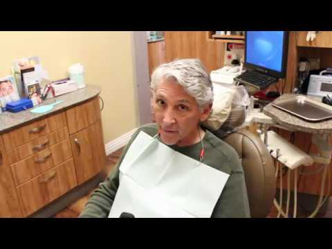 7 Biggest Mistakes When Choosing A Dentist Dentistry At