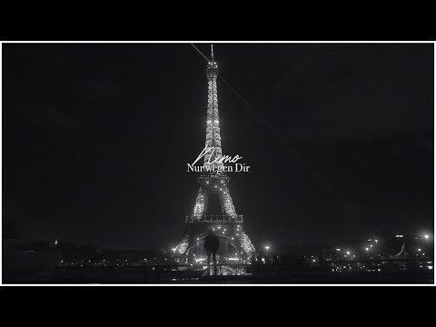 Nimo - NUR WEGEN DIR (prod. von PzY) [Official Video]