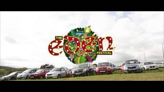 Eden Festival 2019   A Cinematic Look