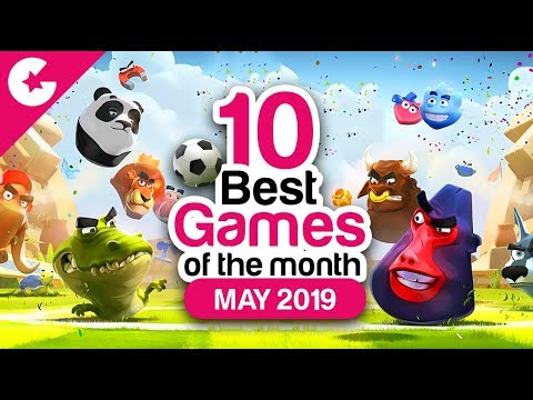 top-10-best-android/ios-games---free-games-2019-(may)
