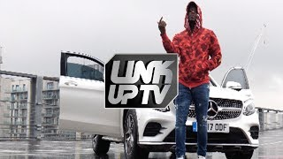 EsDee - How Many Times [Music Video] Link Up TV