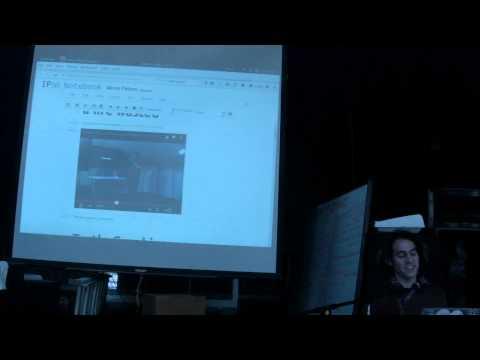 Cyber Wizard Institute: Python