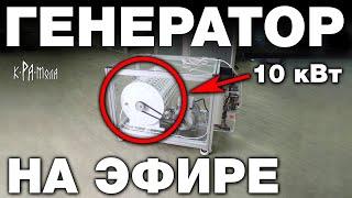 Download ЭТИ ИЗОБРЕТЕНИЯ СЛОМАЮТ СИСТЕМУ Mp3 and Videos