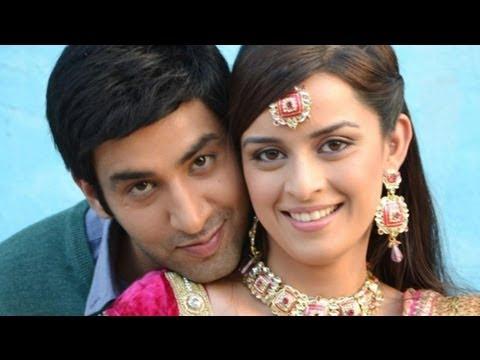 Ekta Kaul & Kanan Malhotra To Marry In Feb 2014