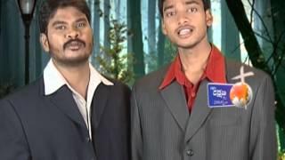 Rakshana TV ( Song 11)