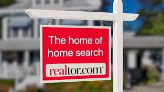 Realtor.com® Real Estate - Homes for Sale and Rentals App - May 2018 screenshot 4