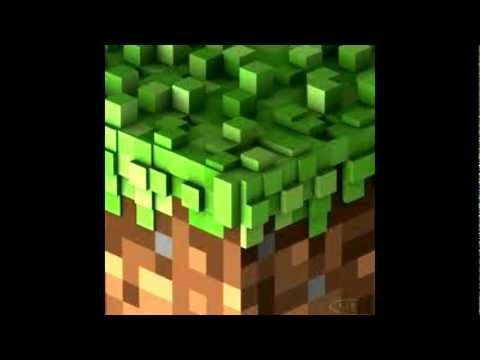 Minecraft C418 Music: Where Are We Now