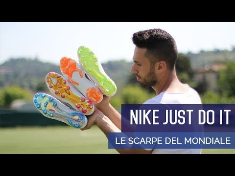 just do nike scarpe