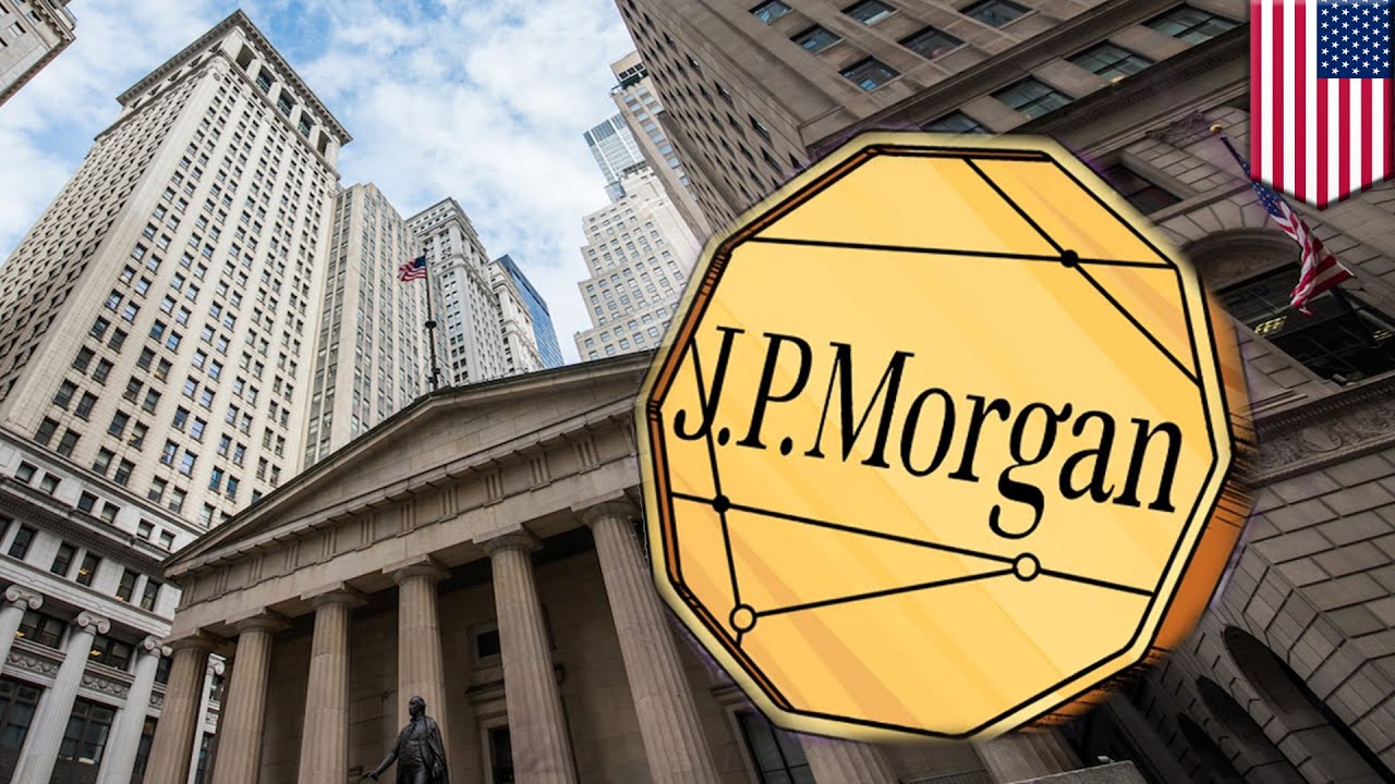 how to buy jpm cryptocurrency
