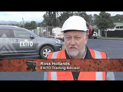 A Career in Drilling (JTJS62011)