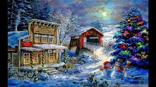 Newfoundland & Labrador Christmas Music