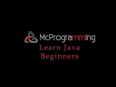 Download and Setup Java JDK 1.8