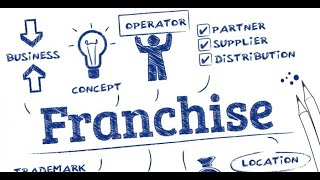Internet the hub for franchise enquiry