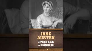 Скачать Jane Austen Pride And Prejudice Part 1 Audiobook