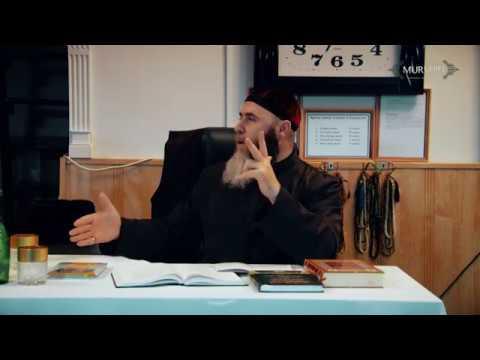 Межиев Салахь |
