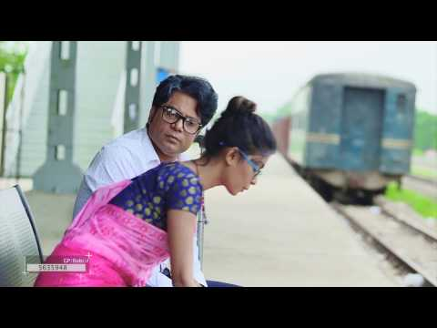 Kotodin Pore Ele By Kazal Billah/New Music Video 2017