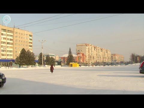 Жители трети многоэтажек в Бердске могут остаться без отопления