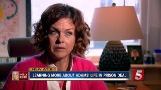 Defense Attorney Reflects On Holly Bobo Murder Trial