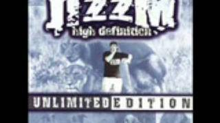 Jizzm High Definition - Evolve or Disolve featuring Slant,J Smoov,Akil &Chali 2na