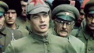 Советский военный фильм, приключение  Пыль под солнцем  Soviet military   Dust under the sun