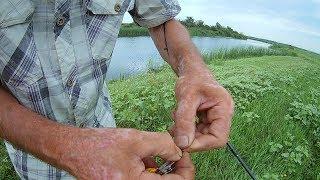 Полезные уроки знаний о необходимой подготовке фидера к рыбалке