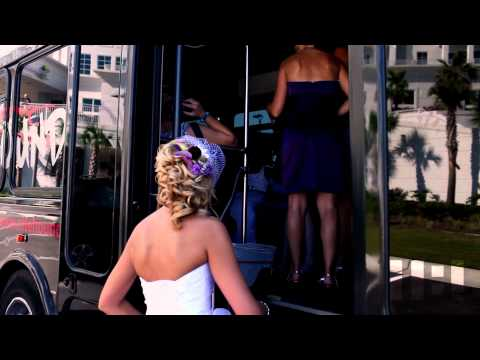 wade-&-alicia-pensacola-wedding-trailer