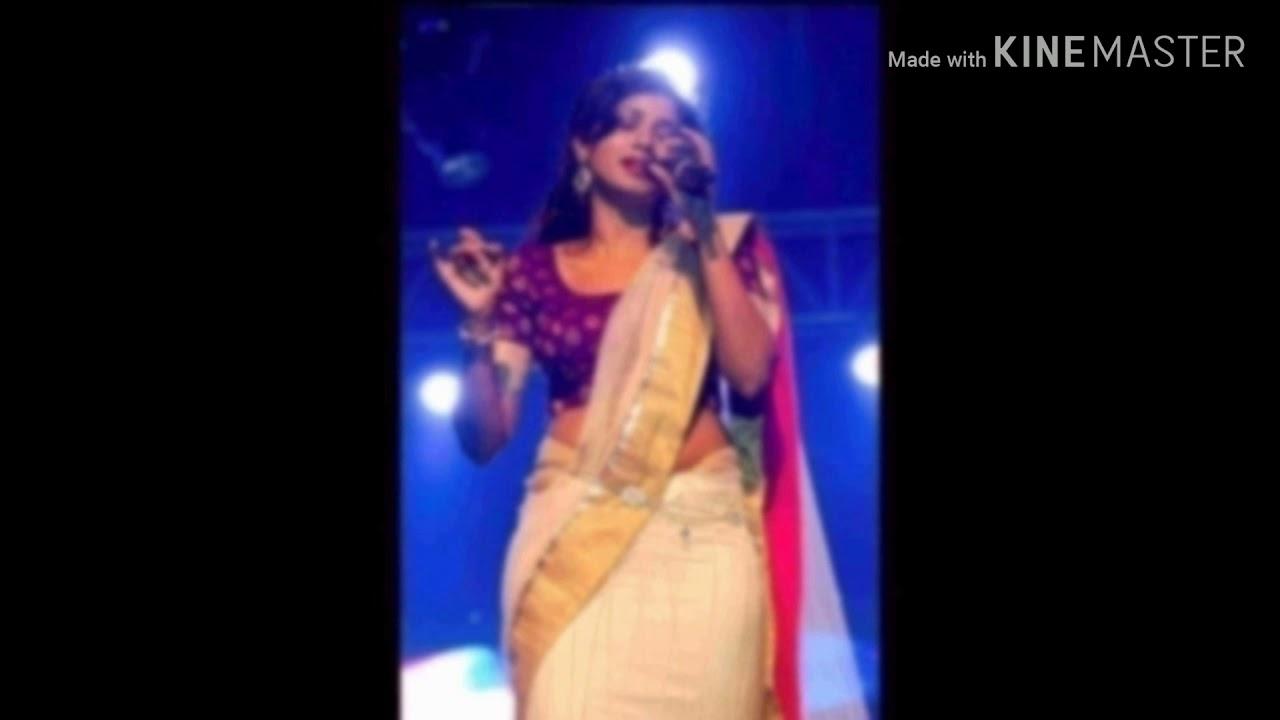 itna pyaar karo cover by shreya ghoshal