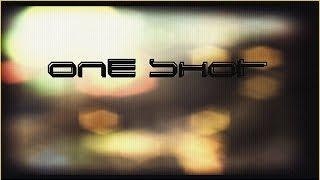 Battlefield 4: One shoT, Tank montage.