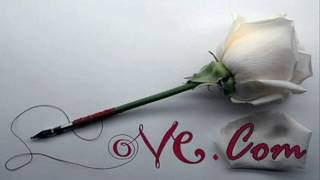 Kanna Laddu Thinna Asaiya Song Love Letter