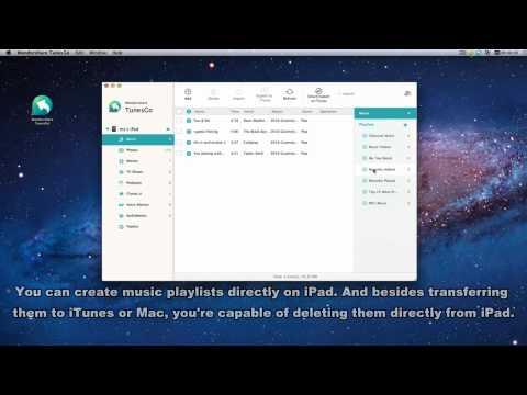 Best Ipad File Explorer For Mac