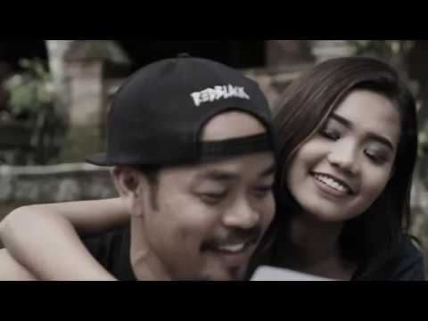 Jun Bintang feat Lebri Partami - SAYANG (OfficiaVideo)