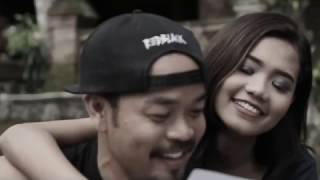Jun Bintang feat Lebri Partami - SAYANG (OfficiaVideo)