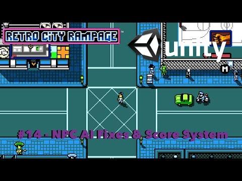 Unity Asset - Action-rpg Starter Kit V3 1a - lostwide