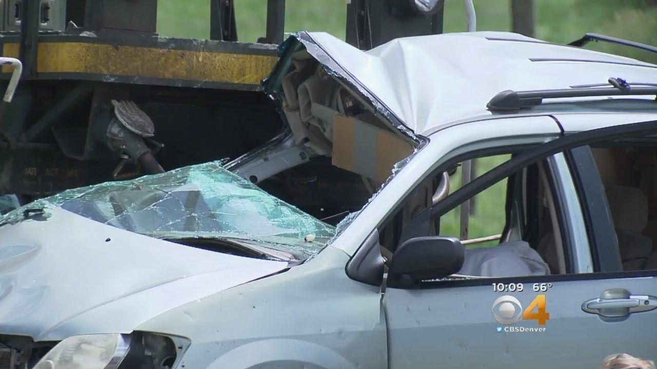 2-dead-in-train-car-collision-in-douglas-county