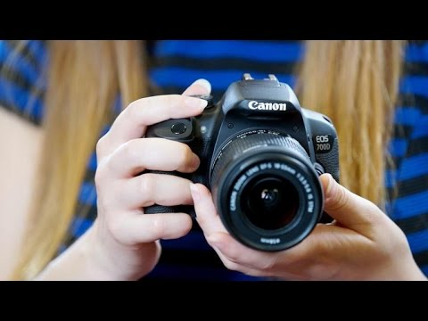 cnet how to unlock the secret features of your canon dslr youtube rh youtube com Furniture Buying Guides Used Car Buyers Guide Form