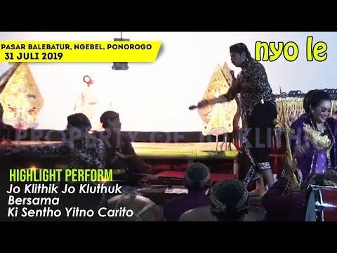 jo-klithik-geger-karo-morotuwone---highlight-perform-bersama-ki-sentho-yitno-carito