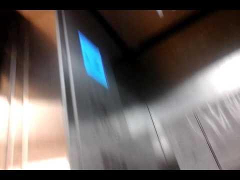 Nice Freight Johnson Fujisun Rise Mechanical Taiwan Co Ltd Hydraulic Type Elevator