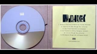 "Mudhoney - ""It Is Us"" (Rough Mix w/Horns) RARE"