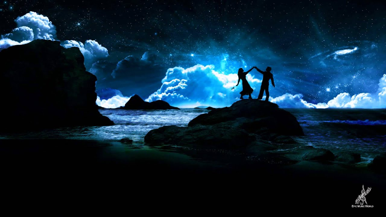 Images Of Beautiful Dreamy Night Cool