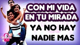Download lagu Con mi Vida en Tu Mirada - Like la Leyenda (prew)