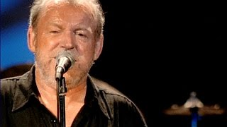 Joe Cocker - Unchain My Heart 2002 Live