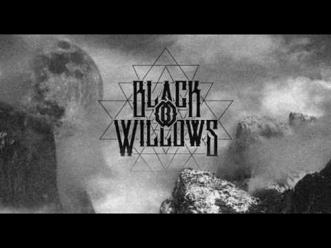 Black Willows - Haze (2013) - Full Album