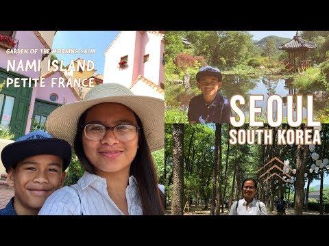 seoul,-south-korea-vlog:-garden-of-the-morning-calm-+-nami-island-+-petite-france